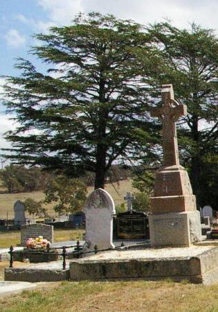 Ozgenonline aust cemeteries vic pokie games online