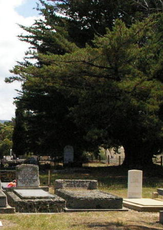 Maddingley cemetery search
